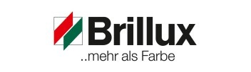Brillux ein Kompetenter Partner